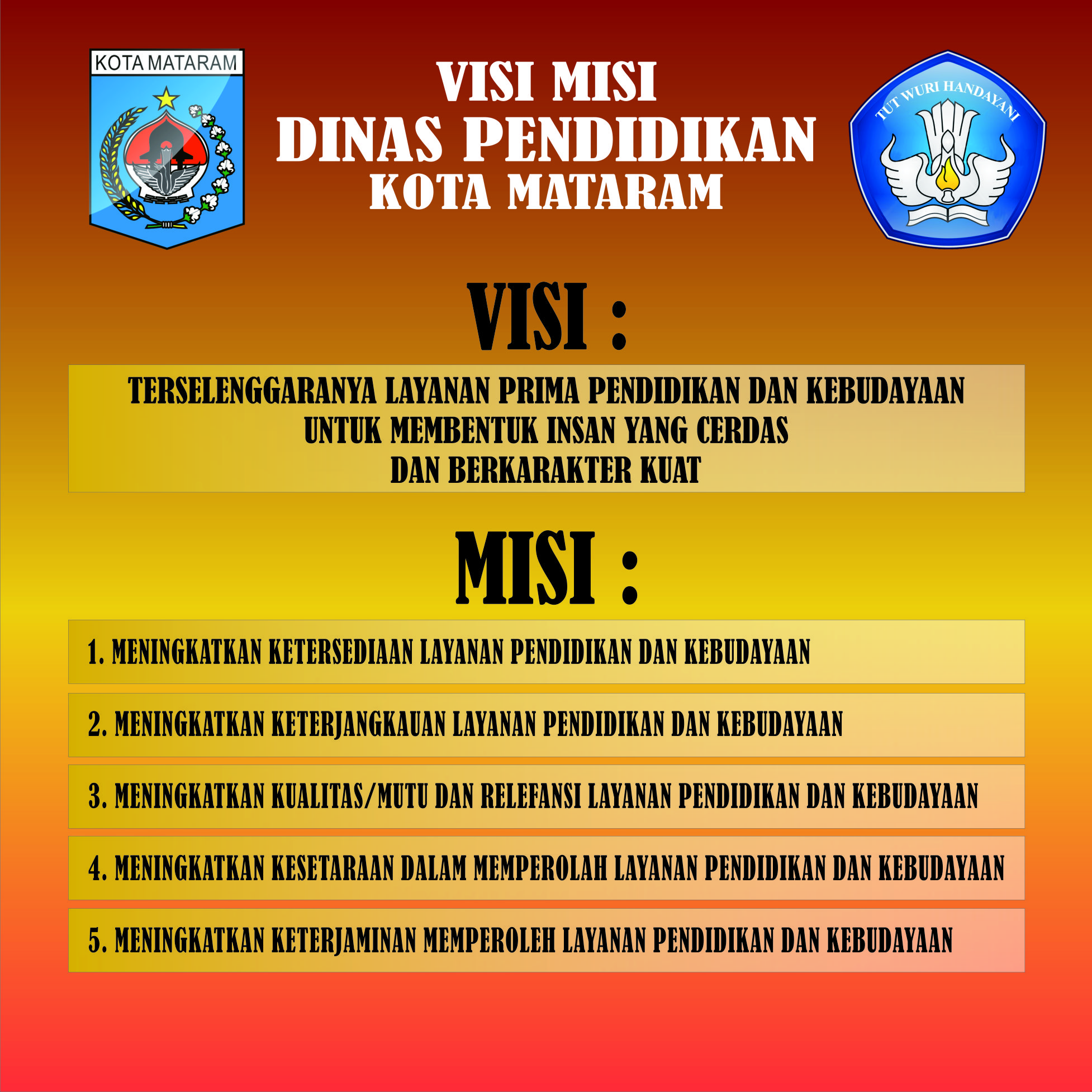 Visi_Misi_Small